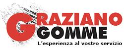 Graziano Gomme